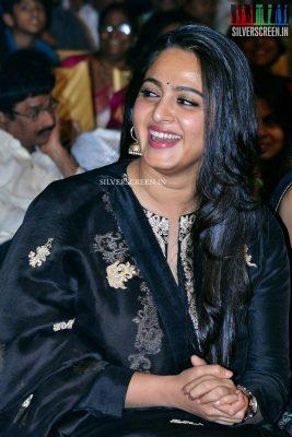 anushka-shetty-pragya-jaiswal-om-namo-venkatesaya-audio-launch-photos-0012.jpg