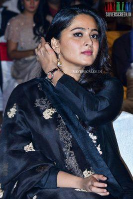anushka-shetty-pragya-jaiswal-om-namo-venkatesaya-audio-launch-photos-0013.jpg