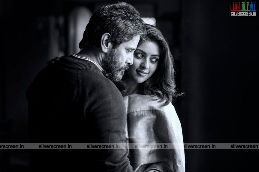 dhruva-natchathiram-movie-stills-starring-vikram-anu-emmanuel-directed-gautham-vasudeva-menon-stills-0001.jpg