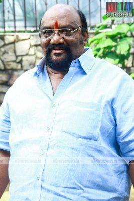 indha-nilai-maarum-with-yg-mahendran-lakshmy-ramakrishnan-and-director-arun-kanth-photos-0001.jpg
