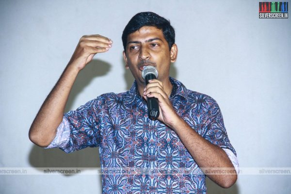 indha-nilai-maarum-with-yg-mahendran-lakshmy-ramakrishnan-and-director-arun-kanth-photos-0002.jpg
