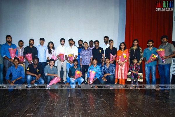 indha-nilai-maarum-with-yg-mahendran-lakshmy-ramakrishnan-and-director-arun-kanth-photos-0005.jpg