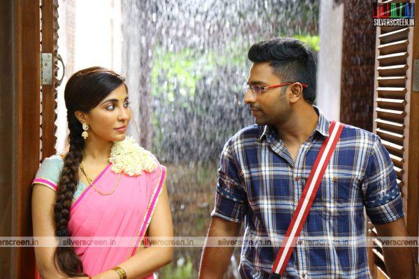 koditta-idangalai-nirappuga-movie-stills-starring-shanthanu-directed-r-parthiban-photos-001.jpg