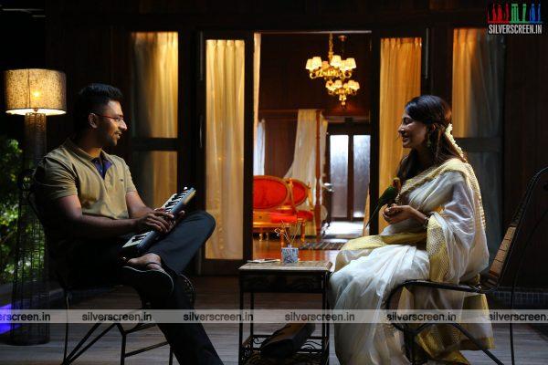 koditta-idangalai-nirappuga-movie-stills-starring-shanthanu-directed-r-parthiban-photos-003.jpg