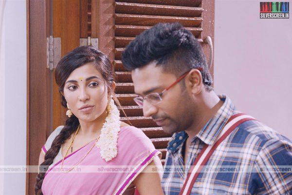 koditta-idangalai-nirappuga-movie-stills-starring-shanthanu-directed-r-parthiban-photos-006.jpg