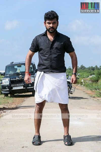 mannar-vagera-movie-stills-starring-vimal-anandhi-directed-boopathy-pandian-stills-0007.jpg