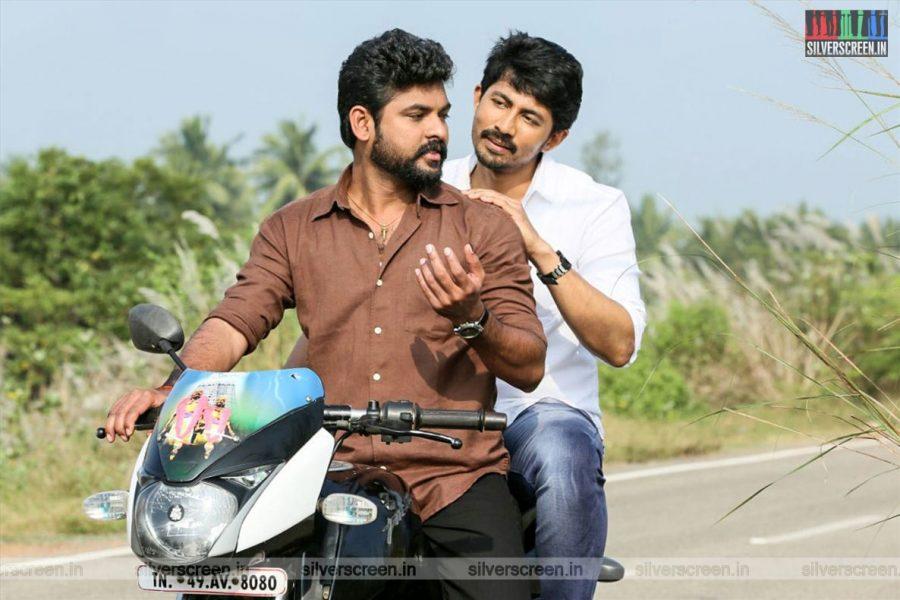 mannar-vagera-movie-stills-starring-vimal-anandhi-directed-boopathy-pandian-stills-0013.jpg