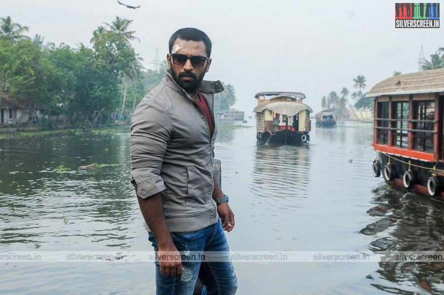 mupparimanam-movie-stills-starring-shanthanu-bhagyaraj-srushti-dange-directed-adhiroopan-photos-0001.jpg