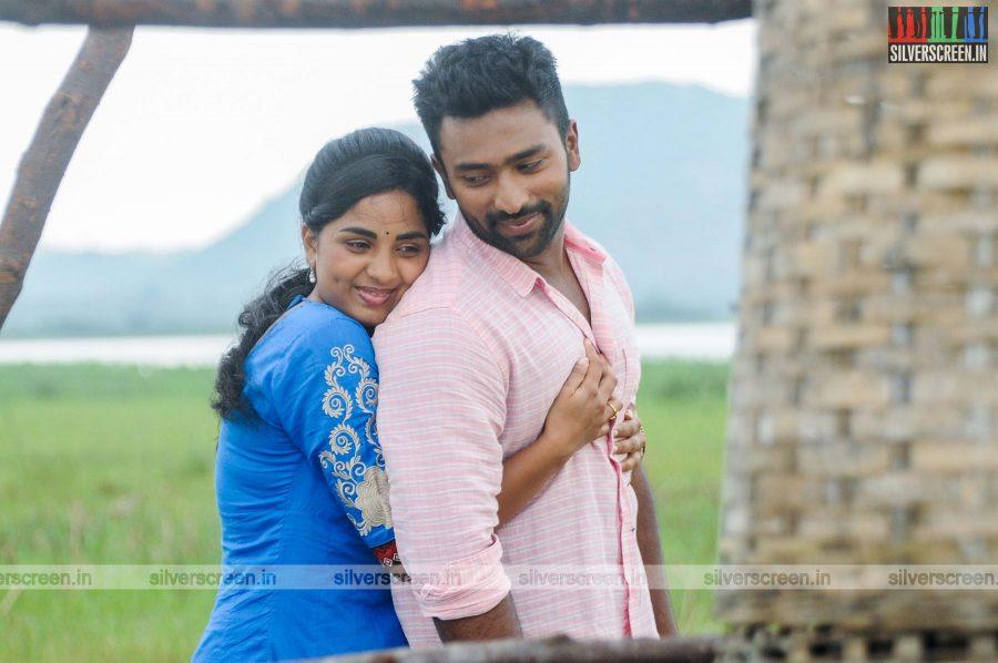 mupparimanam-movie-stills-starring-shanthanu-bhagyaraj-srushti-dange-directed-adhiroopan-photos-0004.jpg
