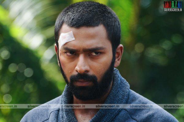 mupparimanam-movie-stills-starring-shanthanu-bhagyaraj-srushti-dange-directed-adhiroopan-photos-0007.jpg