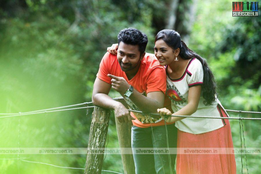 mupparimanam-movie-stills-starring-shanthanu-bhagyaraj-srushti-dange-directed-adhiroopan-photos-0008.jpg