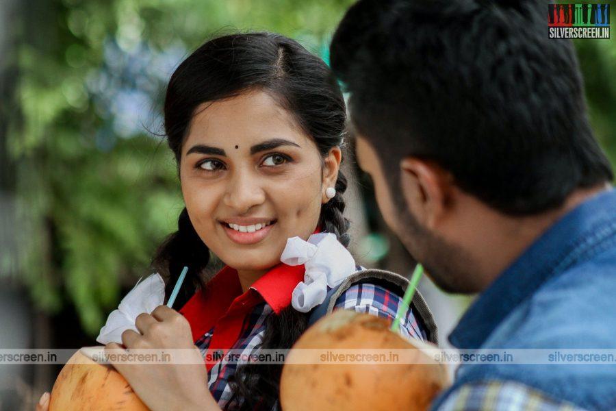 mupparimanam-movie-stills-starring-shanthanu-bhagyaraj-srushti-dange-directed-adhiroopan-photos-0011.jpg