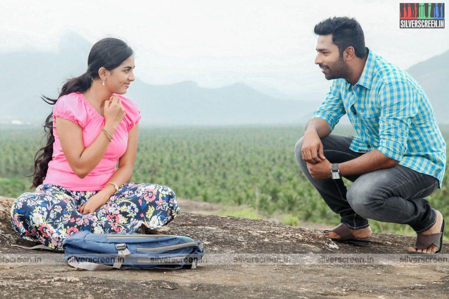 mupparimanam-movie-stills-starring-shanthanu-bhagyaraj-srushti-dange-directed-adhiroopan-photos-0012.jpg