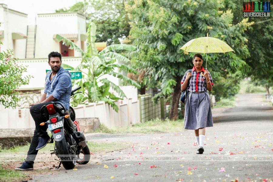 mupparimanam-movie-stills-starring-shanthanu-bhagyaraj-srushti-dange-directed-adhiroopan-photos-0013.jpg