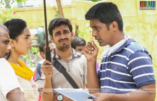 mupparimanam-movie-stills-starring-shanthanu-bhagyaraj-srushti-dange-directed-adhiroopan-photos-0015.jpg