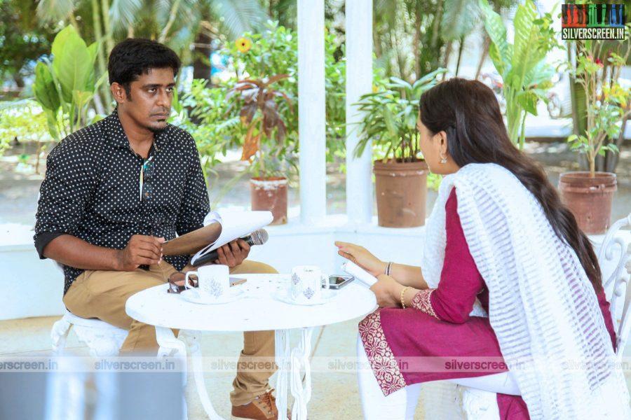 mupparimanam-movie-stills-starring-shanthanu-bhagyaraj-srushti-dange-directed-adhiroopan-photos-0016.jpg