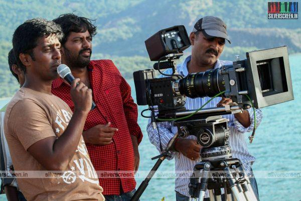 mupparimanam-movie-stills-starring-shanthanu-bhagyaraj-srushti-dange-directed-adhiroopan-photos-0018.jpg