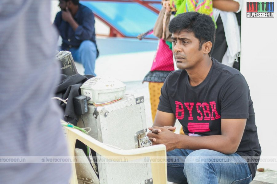 mupparimanam-movie-stills-starring-shanthanu-bhagyaraj-srushti-dange-directed-adhiroopan-photos-0019.jpg