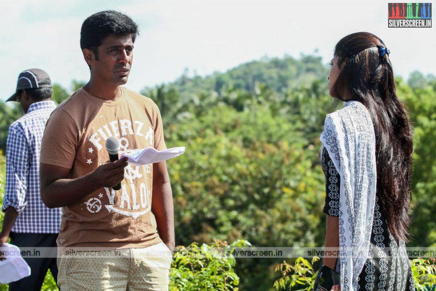 mupparimanam-movie-stills-starring-shanthanu-bhagyaraj-srushti-dange-directed-adhiroopan-photos-0020.jpg