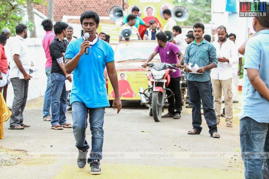 mupparimanam-movie-stills-starring-shanthanu-bhagyaraj-srushti-dange-directed-adhiroopan-photos-0021.jpg