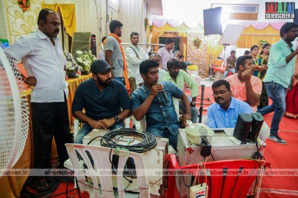 mupparimanam-movie-stills-starring-shanthanu-bhagyaraj-srushti-dange-directed-adhiroopan-photos-0022.jpg