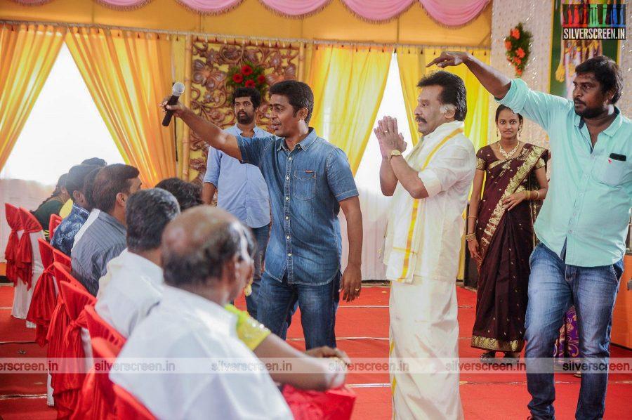 mupparimanam-movie-stills-starring-shanthanu-bhagyaraj-srushti-dange-directed-adhiroopan-photos-0025.jpg