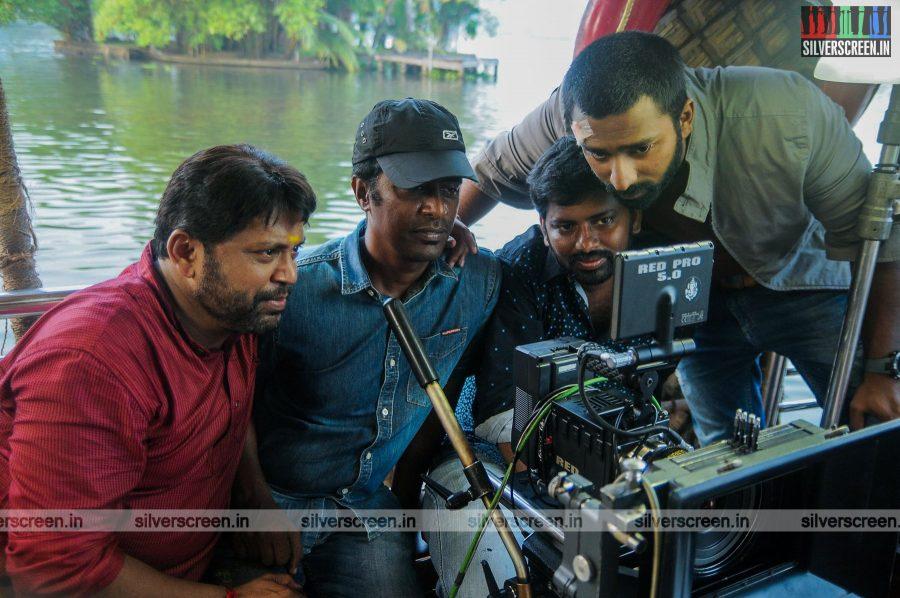 mupparimanam-movie-stills-starring-shanthanu-bhagyaraj-srushti-dange-directed-adhiroopan-photos-0027.jpg