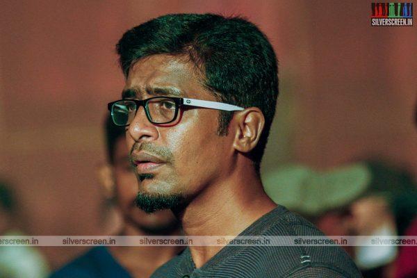 mupparimanam-movie-stills-starring-shanthanu-bhagyaraj-srushti-dange-directed-adhiroopan-photos-0028.jpg