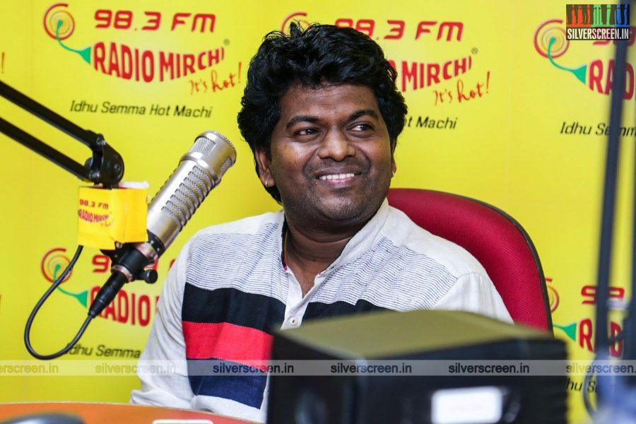 pattinapakkam-audio-launch-photos-with-anaswara-kumar-and-chaya-singh-photos-0007.jpg