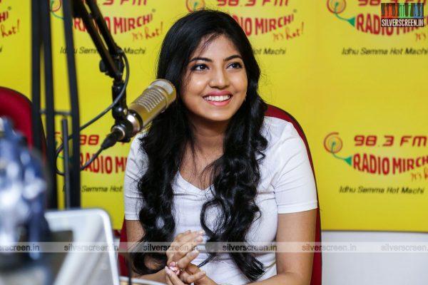 pattinapakkam-audio-launch-photos-with-anaswara-kumar-and-chaya-singh-photos-0008.jpg