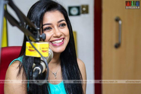 pattinapakkam-audio-launch-photos-with-anaswara-kumar-and-chaya-singh-photos-0009.jpg