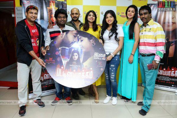 pattinapakkam-audio-launch-photos-with-anaswara-kumar-and-chaya-singh-photos-0010.jpg