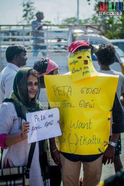 pictures-protest-jallikattu-marina-beach-photos-0001.jpg
