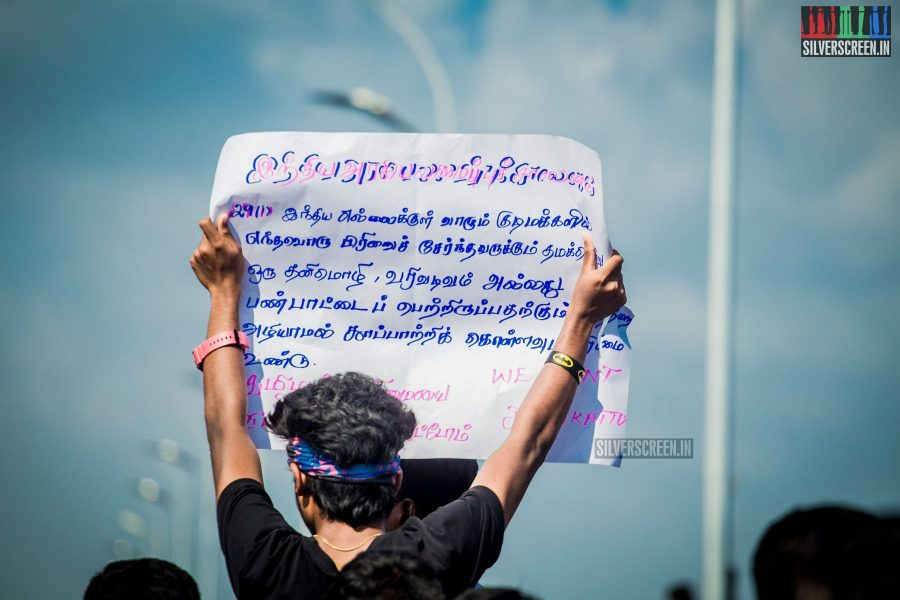 pictures-protest-jallikattu-marina-beach-photos-0010.jpg
