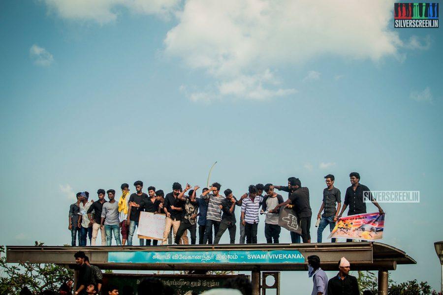 pictures-protest-jallikattu-marina-beach-photos-0016.jpg