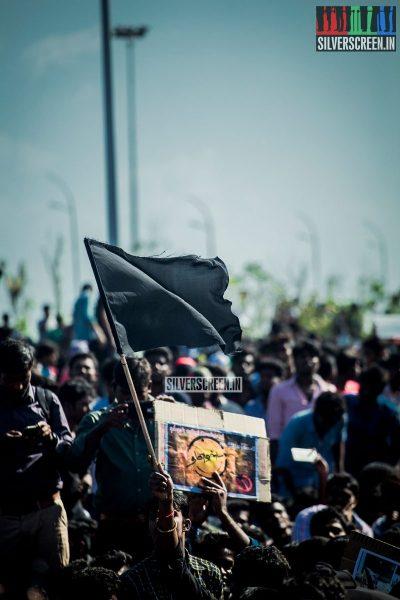 pictures-protest-jallikattu-marina-beach-photos-0021.jpg