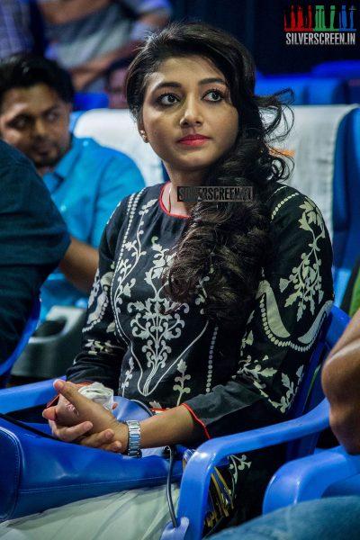 santhanathevan-movie-launch-with-arya-adhiti-vairamuthu-yuvan-shankar-raja-and-director-ameer-photos-0003.jpg