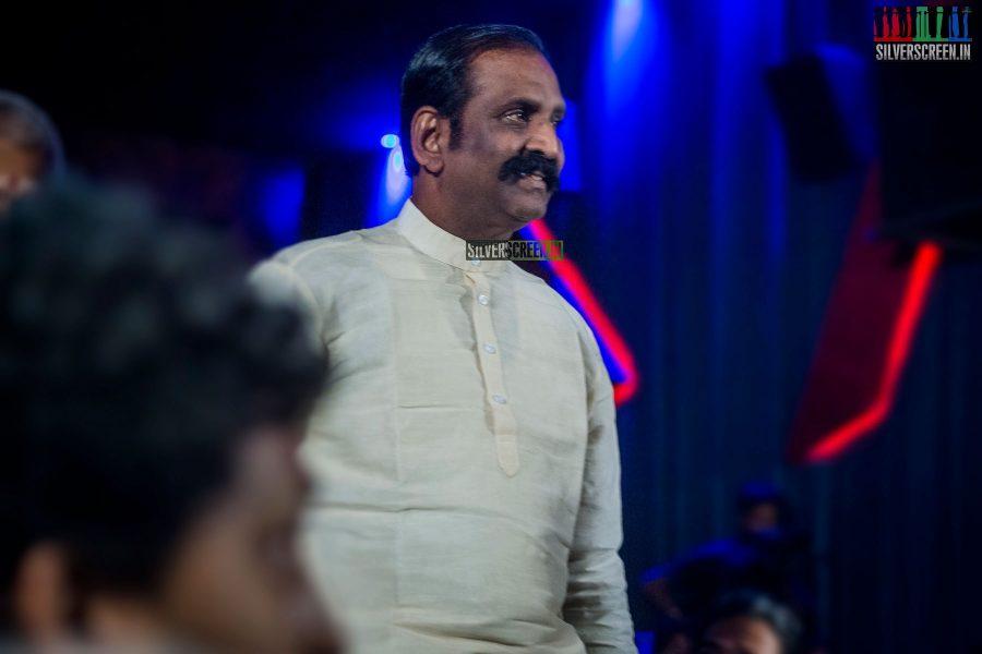 santhanathevan-movie-launch-with-arya-adhiti-vairamuthu-yuvan-shankar-raja-and-director-ameer-photos-0015.jpg