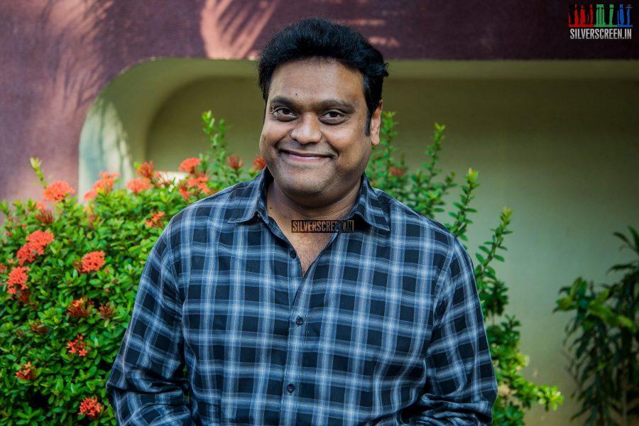 singam-3-press-meet-photos-with-suriya-soori-kanal-kannan-ke-gnanavelraja-and-director-hari-photos-0006.jpg