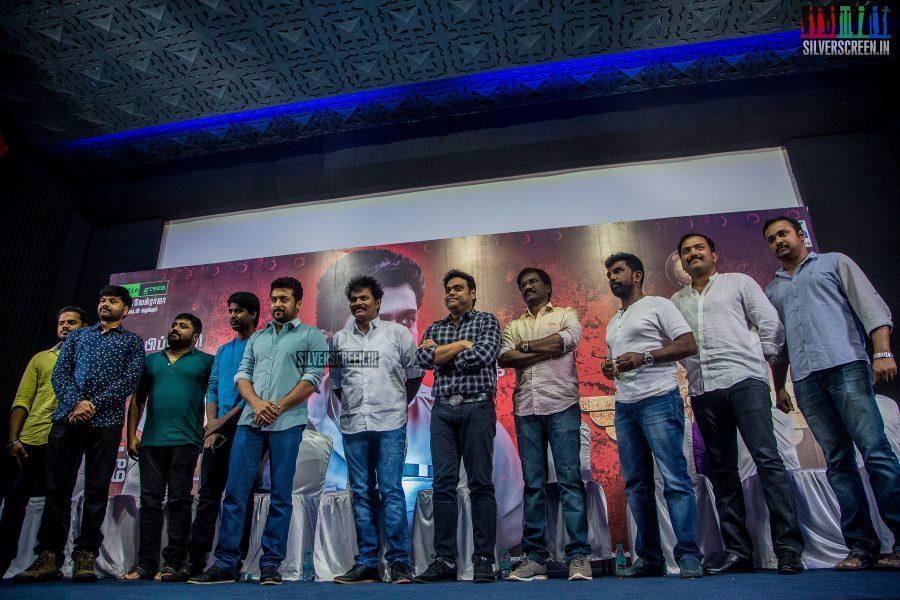singam-3-press-meet-photos-with-suriya-soori-kanal-kannan-ke-gnanavelraja-and-director-hari-photos-0008.jpg