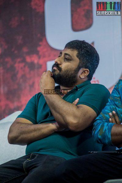 singam-3-press-meet-photos-with-suriya-soori-kanal-kannan-ke-gnanavelraja-and-director-hari-photos-0011.jpg