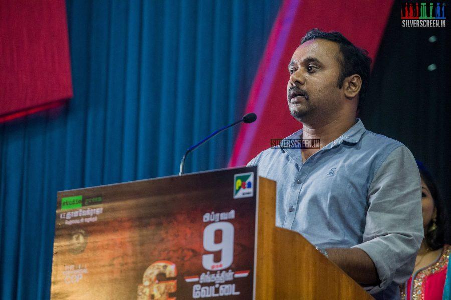 singam-3-press-meet-photos-with-suriya-soori-kanal-kannan-ke-gnanavelraja-and-director-hari-photos-0013.jpg