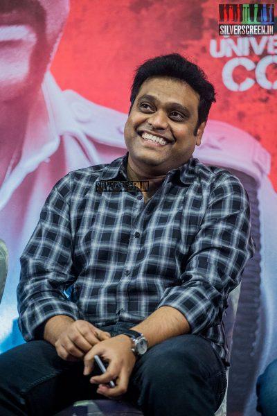 singam-3-press-meet-photos-with-suriya-soori-kanal-kannan-ke-gnanavelraja-and-director-hari-photos-0015.jpg