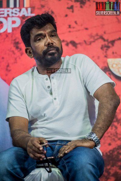 singam-3-press-meet-photos-with-suriya-soori-kanal-kannan-ke-gnanavelraja-and-director-hari-photos-0016.jpg