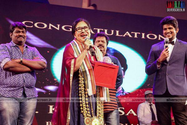 sivakarthikeyan-pc-sreeram-vikram-prabhu-sivakumar-p-bharathiraja-others-mgr-sivaji-academy-awards-2017-photos-0008.jpg