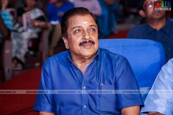 sivakarthikeyan-pc-sreeram-vikram-prabhu-sivakumar-p-bharathiraja-others-mgr-sivaji-academy-awards-2017-photos-0009.jpg