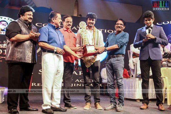 sivakarthikeyan-pc-sreeram-vikram-prabhu-sivakumar-p-bharathiraja-others-mgr-sivaji-academy-awards-2017-photos-0017.jpg