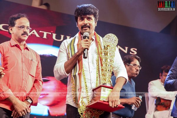 sivakarthikeyan-pc-sreeram-vikram-prabhu-sivakumar-p-bharathiraja-others-mgr-sivaji-academy-awards-2017-photos-0018.jpg