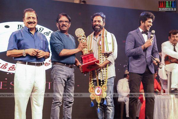 sivakarthikeyan-pc-sreeram-vikram-prabhu-sivakumar-p-bharathiraja-others-mgr-sivaji-academy-awards-2017-photos-0020.jpg