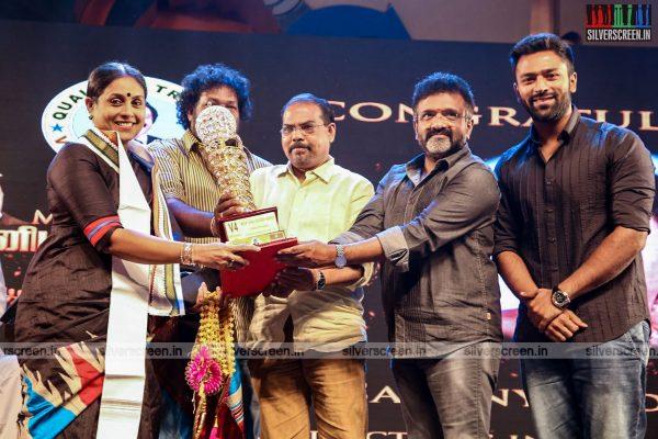 sivakarthikeyan-pc-sreeram-vikram-prabhu-sivakumar-p-bharathiraja-others-mgr-sivaji-academy-awards-2017-photos-0021.jpg